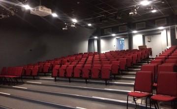Drama room - theatre - SLS @ Ark Putney Academy - Wandsworth - 3 - SchoolHire
