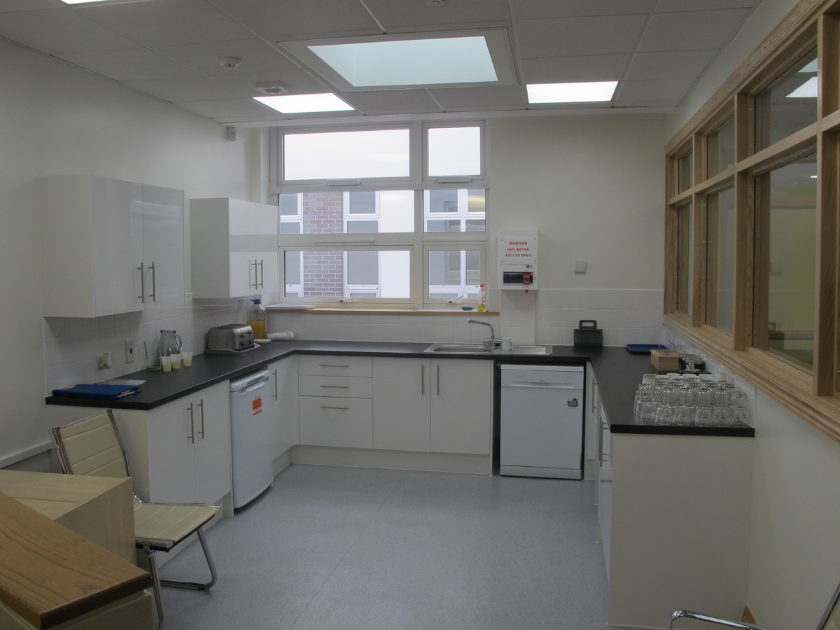 Conference Suite For Hire In Swindon Wiltshire Schoolhire