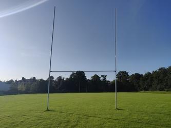 Grass Pitch - SLS @ St Edwards College - Liverpool - 3 - SchoolHire