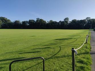 Grass Pitch - SLS @ St Edwards College - Liverpool - 4 - SchoolHire
