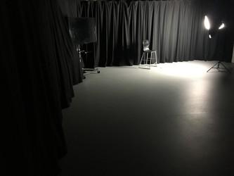 Photography Studio - UTC@MediaCityUK - Manchester - 2 - SchoolHire