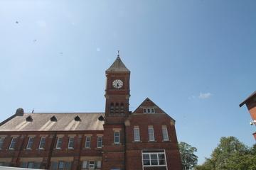 SLS @ Ripon Grammar School - North Yorkshire - 2 - SchoolHire
