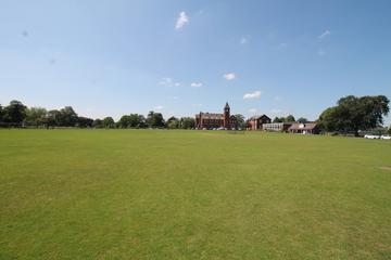 SLS @ Ripon Grammar School - North Yorkshire - 4 - SchoolHire