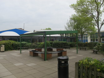 Warblington School - Hampshire - 2 - SchoolHire