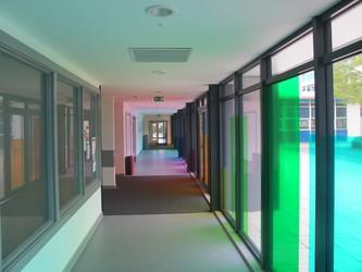 Warblington School - Hampshire - 3 - SchoolHire