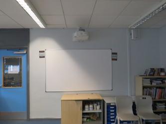 Classrooms - AIM North London - Enfield - 3 - SchoolHire