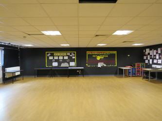Drama Studio - AIM North London - Enfield - 2 - SchoolHire
