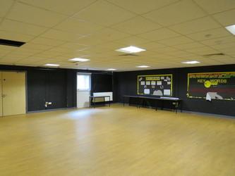 Drama Studio - AIM North London - Enfield - 3 - SchoolHire