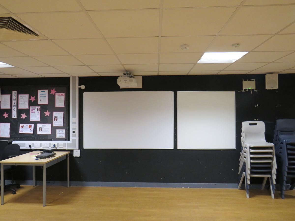 Drama Studio - AIM North London - Enfield - 4 - SchoolHire