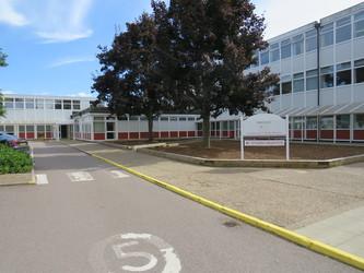 Onslow St.Audrey's School - Hertfordshire - 1 - SchoolHire