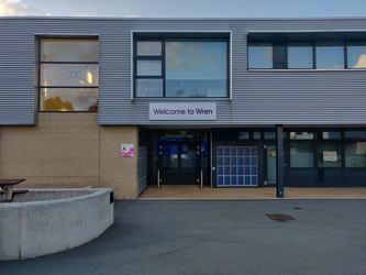 SLS @ Wren Academy - Barnet - 4 - SchoolHire