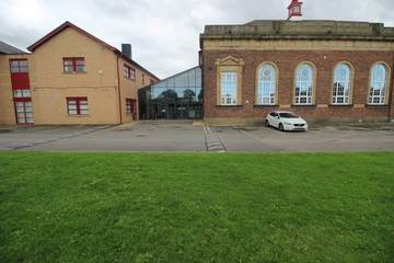SLS @ Audenshaw School - Manchester - 3 - SchoolHire