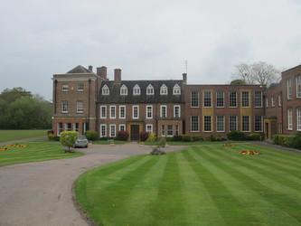 St Edward's School - Gloucestershire - 1 - SchoolHire