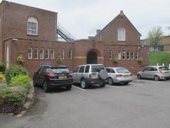 St Edward's School - Gloucestershire - 2 - SchoolHire