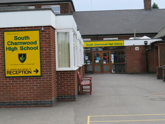 South Charnwood High School - Leicestershire - 3 - SchoolHire