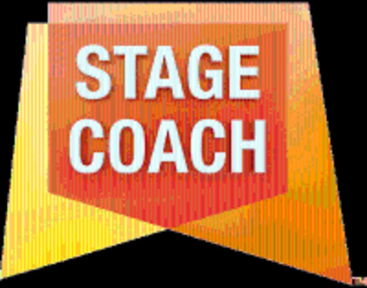 Stagecoach - Newcastle High School for Girls - Newcastle - 1 - SchoolHire