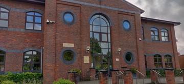 SLS @ Darrick Wood School - Bromley - 3 - SchoolHire