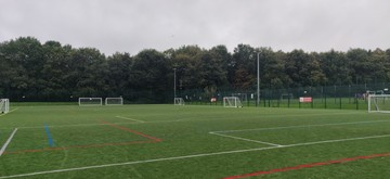 3G Pitch  - SLS @ Darrick Wood School - Bromley - 2 - SchoolHire