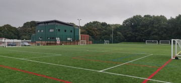 3G Pitch  - SLS @ Darrick Wood School - Bromley - 4 - SchoolHire