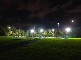 Astro Turf - SLS @ St Edwards College - Liverpool - 2 - SchoolHire