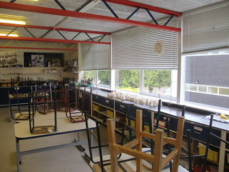 Art Room - St Edward's Preparatory  - Gloucestershire - 4 - SchoolHire