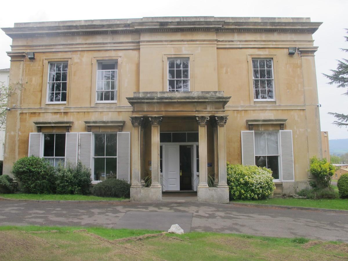 St Edward's Preparatory  - Gloucestershire - 1 - SchoolHire