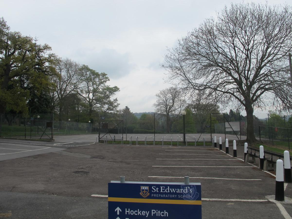 St Edward's Preparatory  - Gloucestershire - 3 - SchoolHire