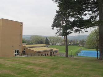 St Edward's Preparatory  - Gloucestershire - 4 - SchoolHire