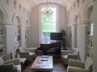 St Edward's Preparatory  - Gloucestershire - 2 - SchoolHire