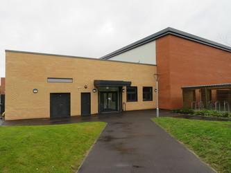 The Beaulieu Park School - Essex - 3 - SchoolHire