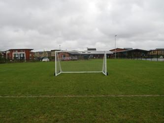 7 Aside Grass Football Pitch - The Beaulieu Park School - Essex - 2 - SchoolHire