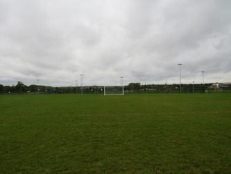 7 Aside Grass Football Pitch - The Beaulieu Park School - Essex - 3 - SchoolHire