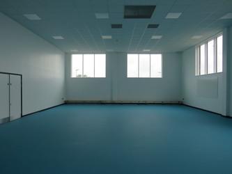 Activity Room - The Beaulieu Park School - Essex - 1 - SchoolHire