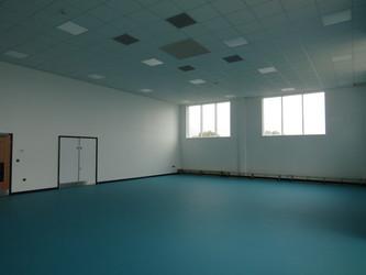 Activity Room - The Beaulieu Park School - Essex - 2 - SchoolHire