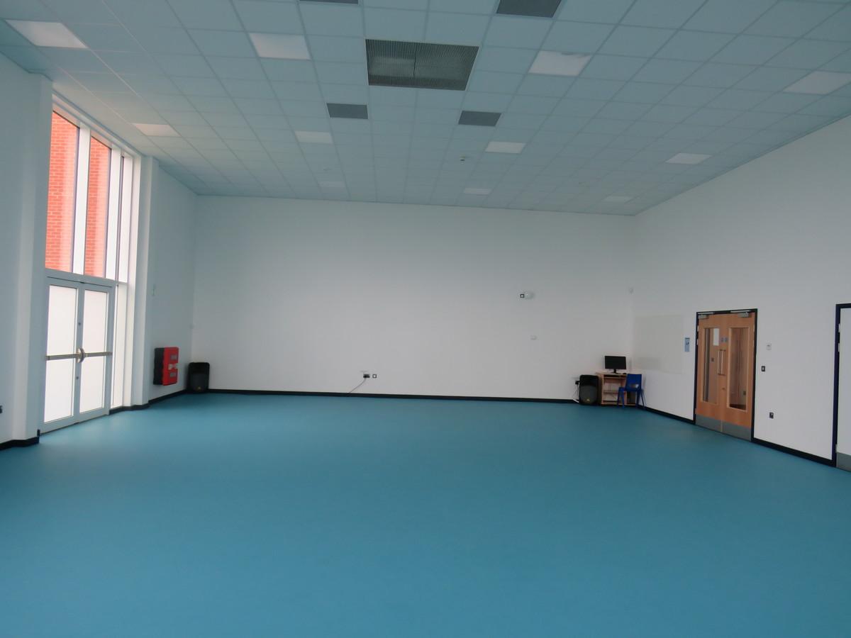 Activity Room - The Beaulieu Park School - Essex - 3 - SchoolHire