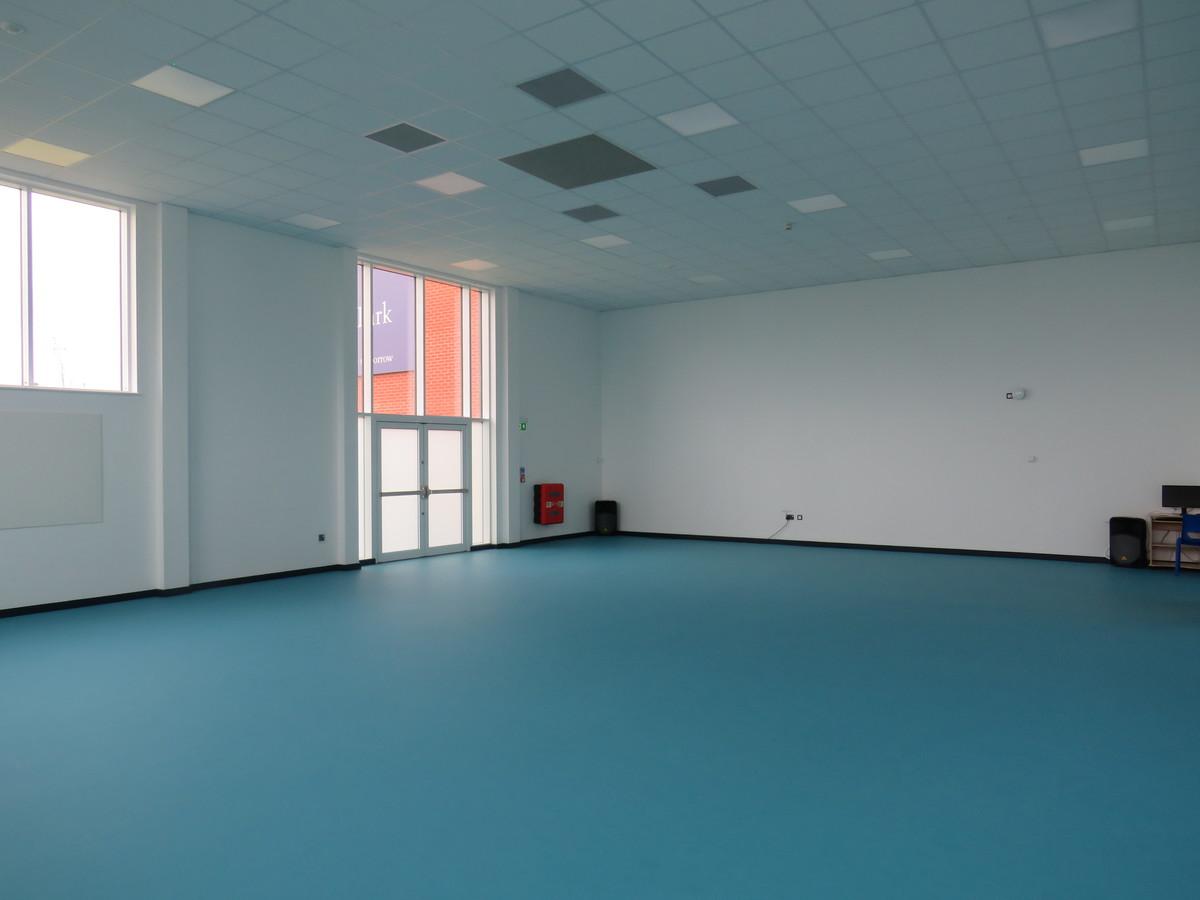 Activity Room - The Beaulieu Park School - Essex - 4 - SchoolHire