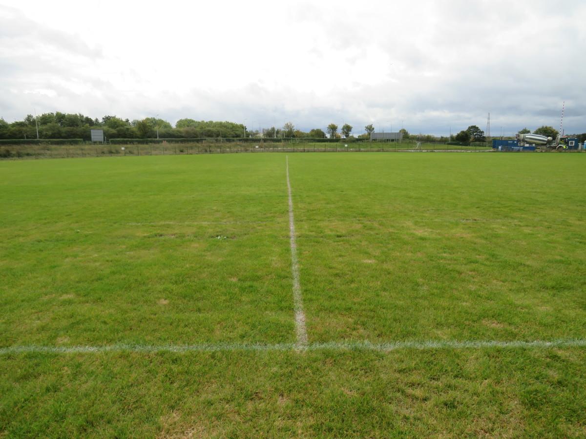 Rugby Pitch - The Beaulieu Park School - Essex - 2 - SchoolHire