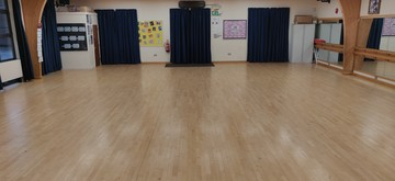Dance Studio - SLS @ Darrick Wood School - Bromley - 4 - SchoolHire