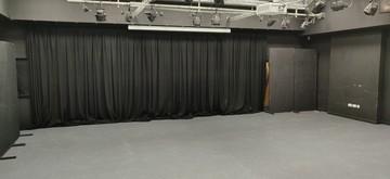 Drama Studio  - SLS @ Darrick Wood School - Bromley - 3 - SchoolHire