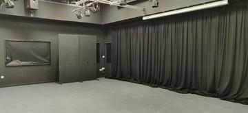 Drama Studio  - SLS @ Darrick Wood School - Bromley - 4 - SchoolHire