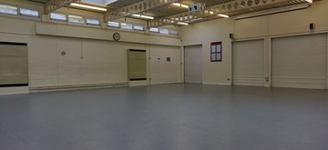 Multi-Purpose Room 1 - SLS @ Darrick Wood School - Bromley - 2 - SchoolHire
