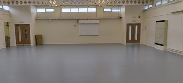 Multi-Purpose Room 1 - SLS @ Darrick Wood School - Bromley - 1 - SchoolHire