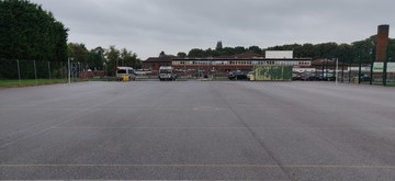 MUGA 1 - SLS @ Darrick Wood School - Bromley - 3 - SchoolHire