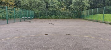 MUGA 2 - SLS @ Darrick Wood School - Bromley - 3 - SchoolHire