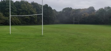 Rugby Pitch - SLS @ Darrick Wood School - Bromley - 2 - SchoolHire