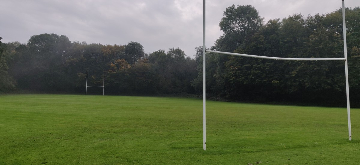 Rugby Pitch - SLS @ Darrick Wood School - Bromley - 4 - SchoolHire