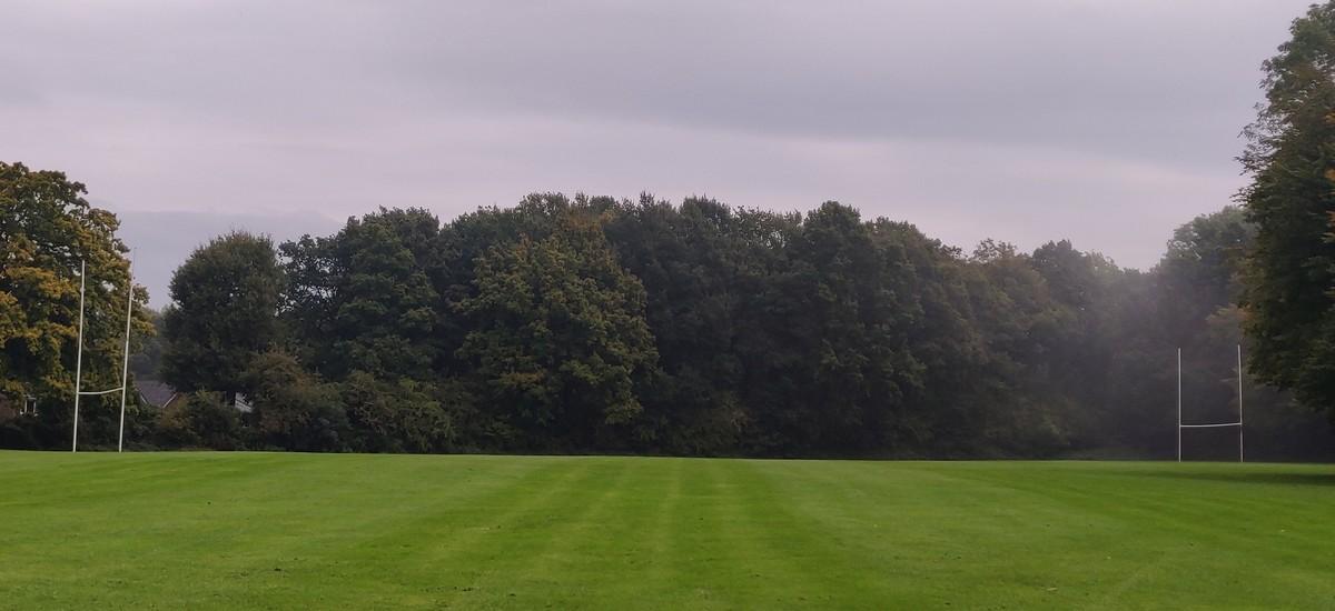 Rugby Pitch - SLS @ Darrick Wood School - Bromley - 1 - SchoolHire