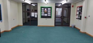 Multi Purpose Room 2 - SLS @ Darrick Wood School - Bromley - 1 - SchoolHire