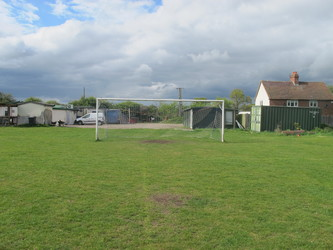 Grass Football Pitch - Pack Meadow - Warwickshire - 4 - SchoolHire