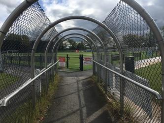 Pack Meadow - Warwickshire - 2 - SchoolHire